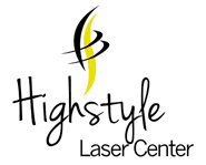 Highstyle Laser Center